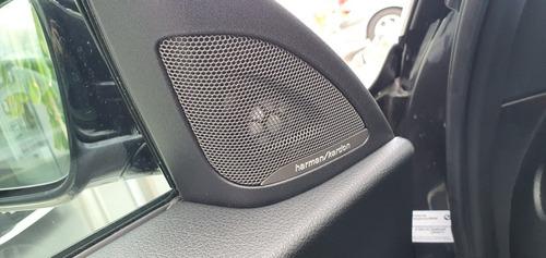 bmw m 240i coupé  año 2019 ( bmw 240 )  pack m- bell motors