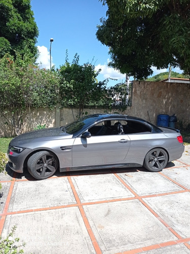 bmw m 335 i twin turbo v6