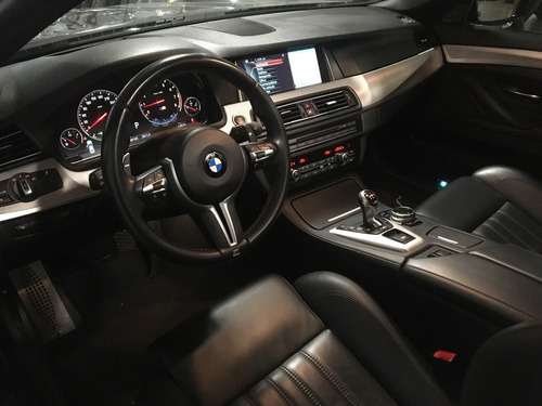 bmw m 4.4 m5 competition edition at