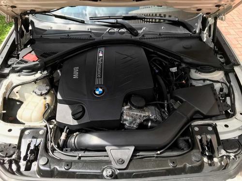 bmw m135 i  automatico 3000cc 4x2 gasolina