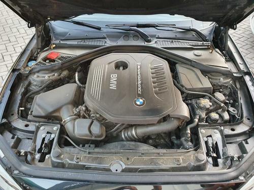bmw m140i sport 3.0 gasolina 4p