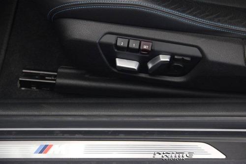 bmw m2 3.0 24v i6 gasolina coupé m dct