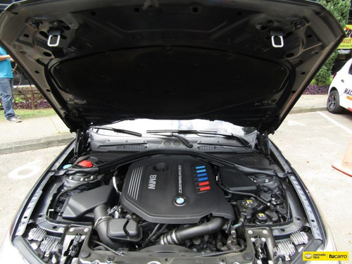 bmw m2 m240i coupe 3000 cc at t