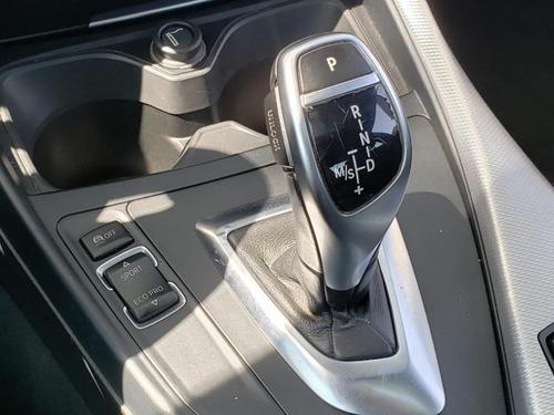 bmw m235 coupe 3.0 aut 2014