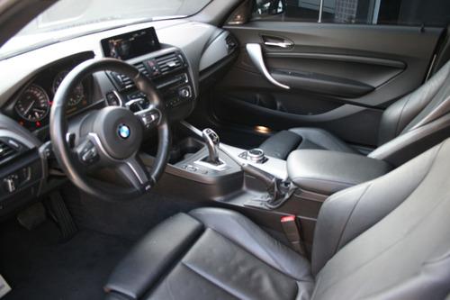 bmw m235i 2p aut 2015