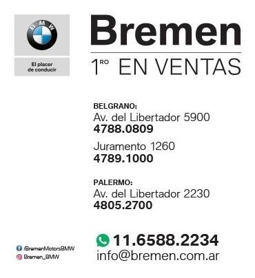 bmw m240 0km 2020 340 cv