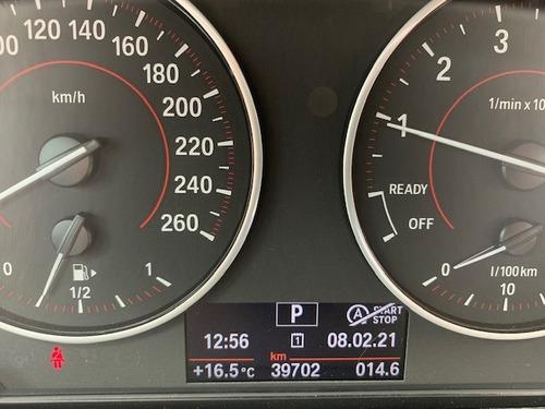 bmw m240i 340 hp 3.0 tp