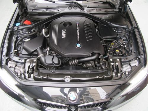 bmw m240i coupé 2017 - carhaus