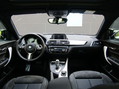 bmw m240i f22 coupe to 3000 cc turbo