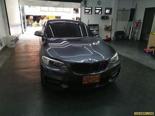 bmw m240i m240i coupe