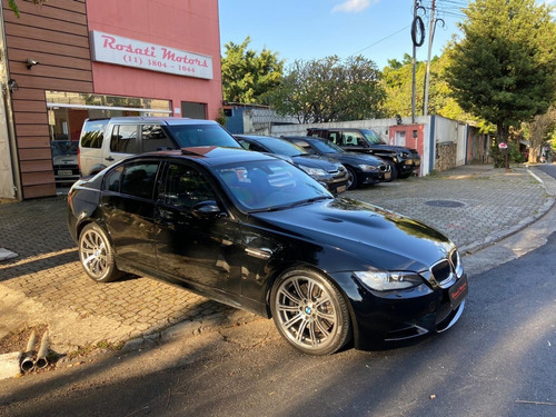 bmw m3 2010/2011 blindada r$ 135.999,99