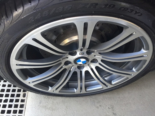 bmw m3 2010/2011 blindada r$ 139.999,99