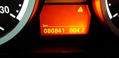bmw m3 - amg camaro mustang cayman boxster c63