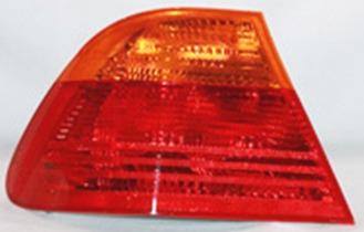 bmw m3 coupe 2001 - 2003 calavera izquierda nueva!!!