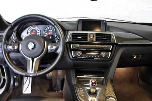 bmw m4 cabrio 2015 uuv487