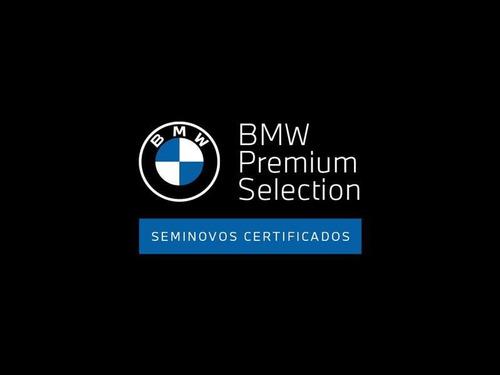 bmw m5 4.4 v8 twin power m xdrive steptronic bmw bps