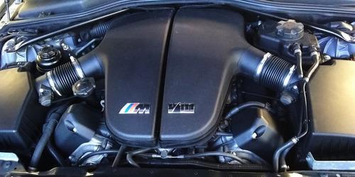 bmw m5 sportive tiptronic v10 - 2006