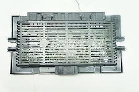 bmw mini cooper l.vidrios luces techo c.centra modulo frm