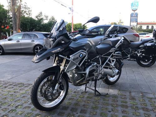 bmw moto 1200