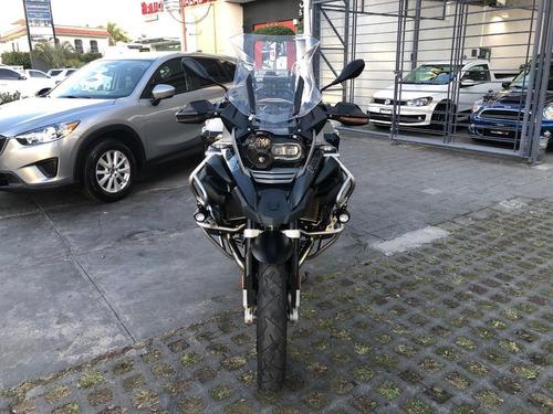 bmw moto 1200 adventure