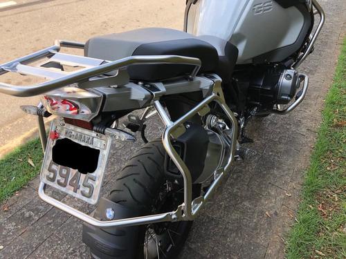 bmw moto bmw