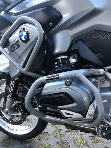 bmw moto gs 1200