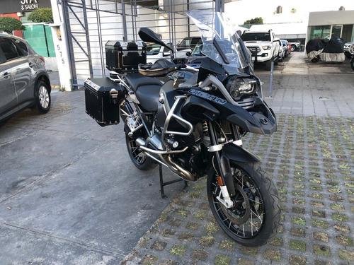 bmw moto gs 1200 adventure