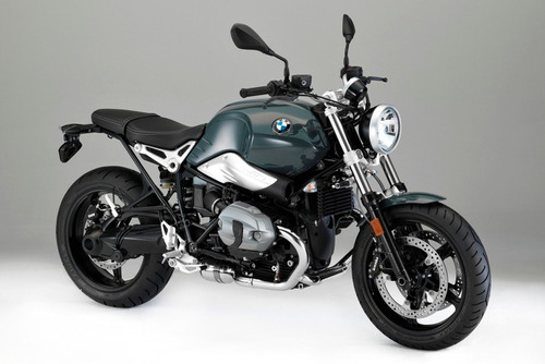 bmw nine-t pure.0km.cordasco motohaus.