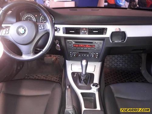 bmw otros modelos sedan