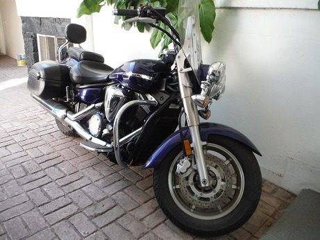 bmw r-1100-r 1999.