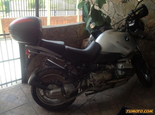 bmw r 1150 gs 501 cc o más