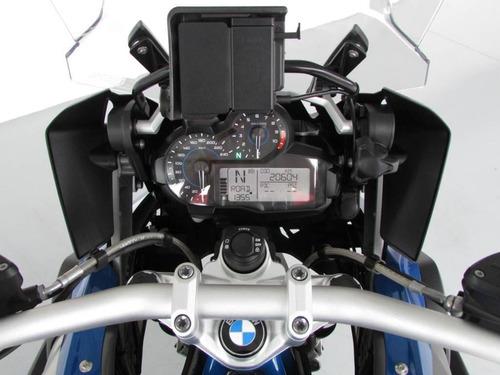 bmw r 1200 1200 gs rallye abs 2018