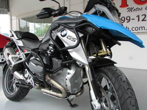 bmw r 1200 1200 gs sport abs 2013