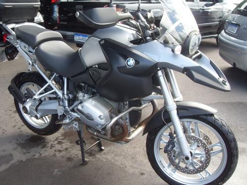 bmw r 1200 gs 2006.