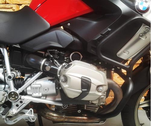 bmw r 1200 gs  2010