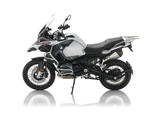 bmw r 1200 gs adventure - 0km - financiacion