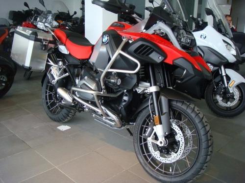 bmw r 1200 gs adventure-permutas-cheques-crédito-