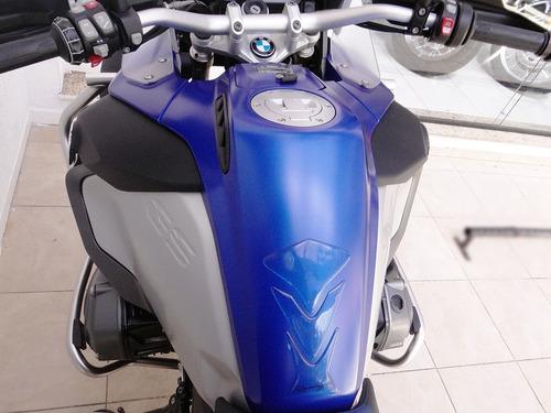 bmw r 1200 gs adventure premium +