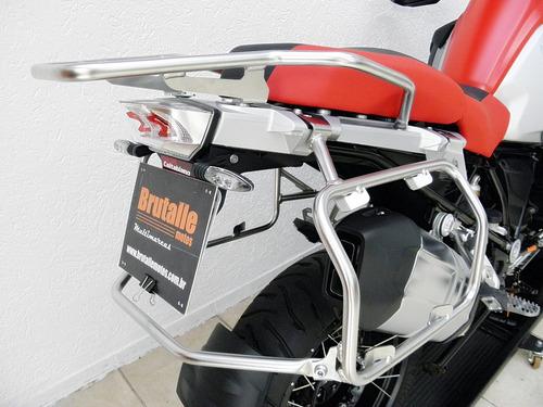 bmw r 1200 gs adventure premium