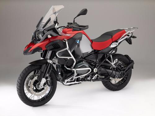 bmw r 1200 gs adventure.roja.cordasco motohaus