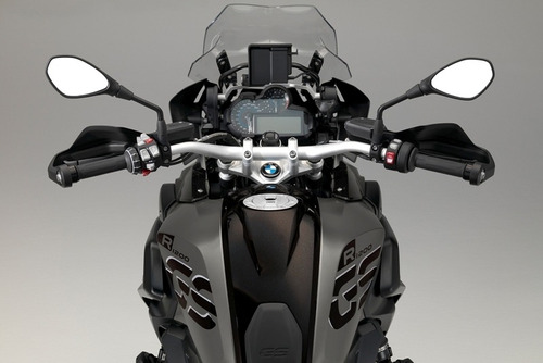 bmw r 1200 gs exclusive.2018 cordasco motohaus costanera
