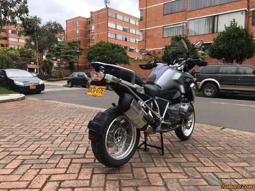 bmw r 1200 gs low kit