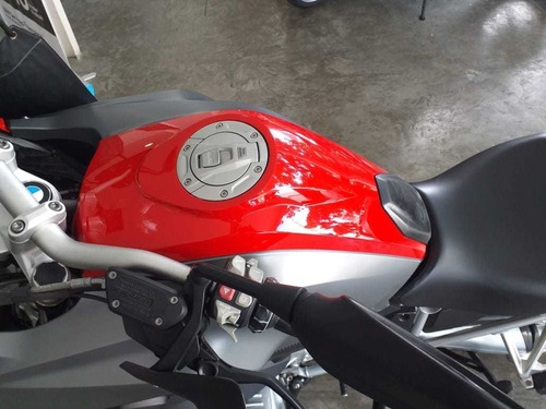 bmw r 1200 gs premium 2015