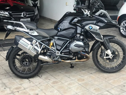 bmw r 1200-gs triple black 2016