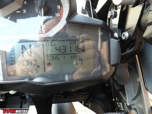 bmw r 1200 r 1200 gs