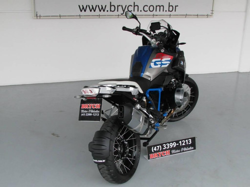 bmw r 1200 r 1200 gs rallye premium abs