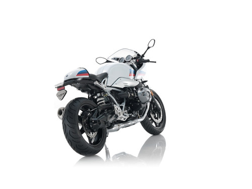 bmw r 1200 race (ninet) financiacion