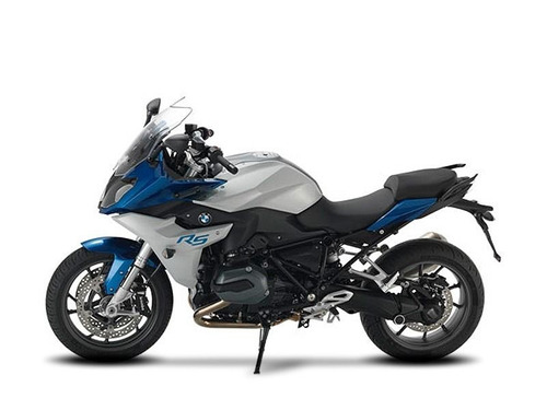bmw r 1200 rs - 0km - financiacion