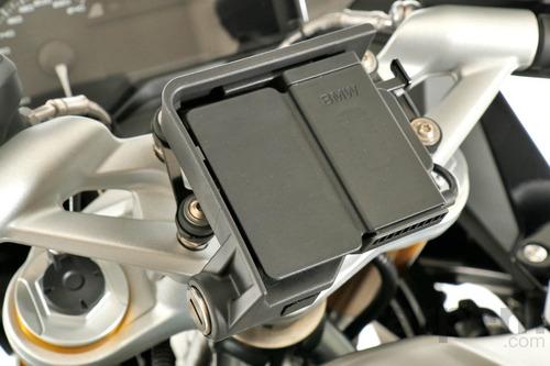 bmw r 1200 rs.0km.2018.cordasco motohaus