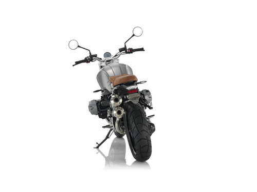 bmw r 1200 scrambler (ninet) - financiacion / leasing